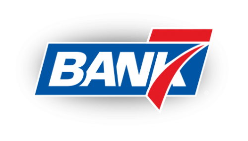 About Us Bank7