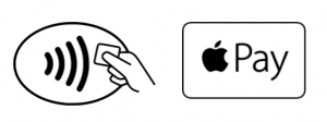 apple-pay-symbol-paymentsymbols-jpg