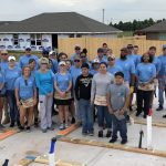 Bank7 and Habitat for Humanity