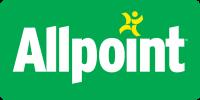 allpoint-grnyel-new-trademark